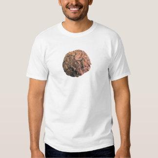 BTC mint cookie T-Shirt
