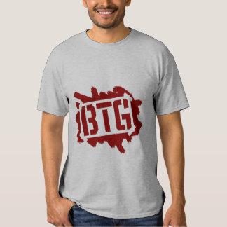 BTG04 TEE SHIRT