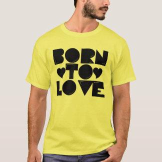 BTL Design T-Shirt