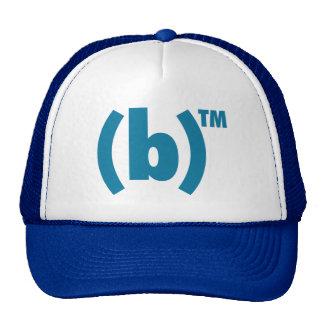 BTM Hat