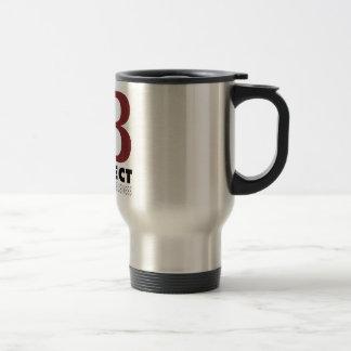 BtoB conecta la taza