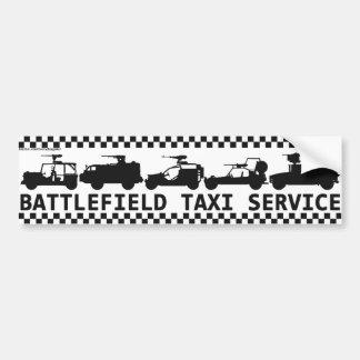 BTS Bumper Sticker. Bumper Sticker