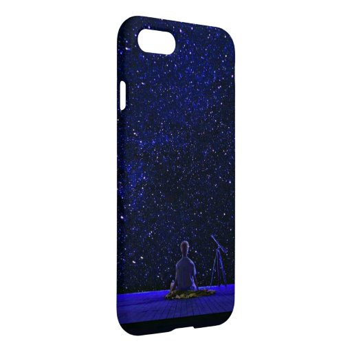 BTS iphone covers, Aesthetic iphone covers