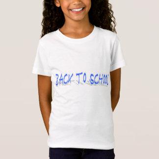 BTS-Shadow Blue T-Shirt