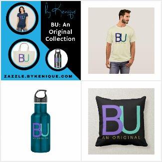 BU: An Original