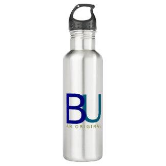 BU An Original Water Bottle