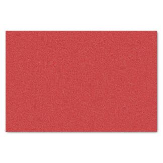 BU Red Star Dust Tissue Paper