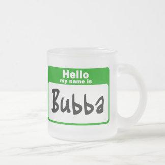 bubb1 coffee mugs