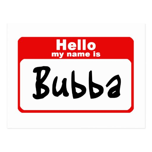 bubb2 postales