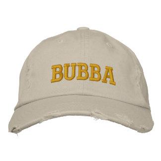 Bubba Baseball Cap