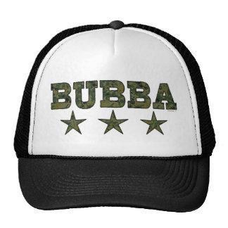Bubba Hat