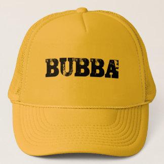 """Bubba"" hat"