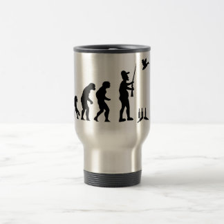 Bubba - Homo Redneck ius Mugs