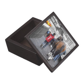 Bubba Meiser Gift Box