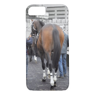 Bubba Meiser iPhone 8/7 Case