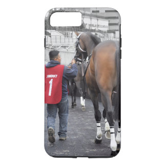 Bubba Meiser iPhone 8 Plus/7 Plus Case