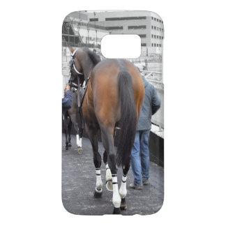 Bubba Meiser Samsung Galaxy S7 Case