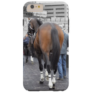 Bubba Meiser Tough iPhone 6 Plus Case