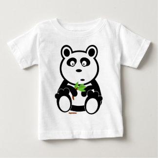 Bubba Panda Bear Tshirts