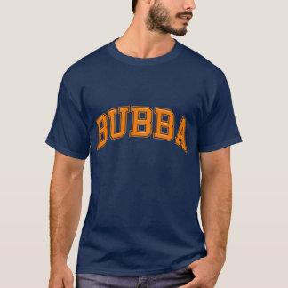 Bubba Playera