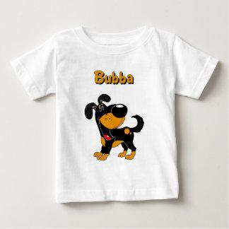 Bubba Polera