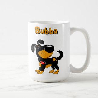 Bubba Taza De Café