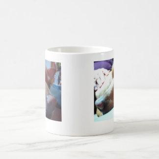 Bubba's Mug