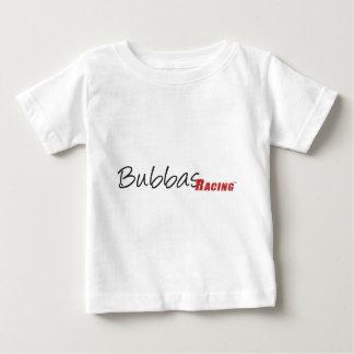 Bubbas Racing Baby T-Shirt