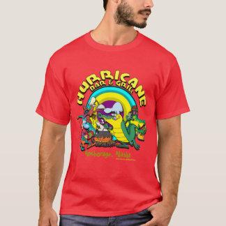 Bubba's Rock'n Roadhouse T-Shirt