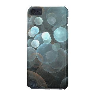 Bubbl s Case iPod Touch 5G Cases