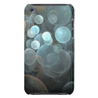 Bubbl s Case iPod Touch Cover
