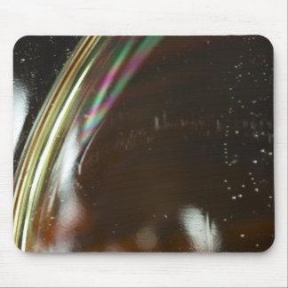bubble-a-2012-06-03 mouse pad