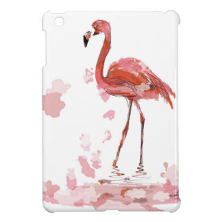 Bubble bath iPad mini case