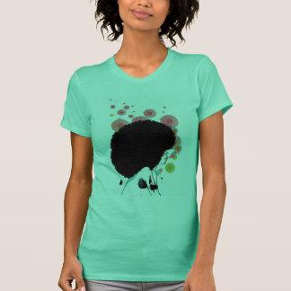 Bubble Bee T-Shirt