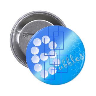 bubble blub blub pin