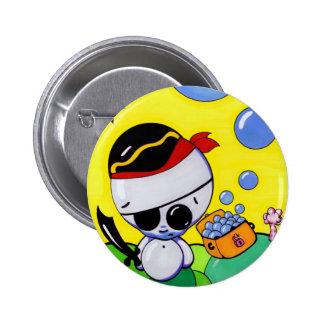 bubble booty button