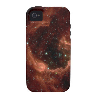 Bubble Bursts iPhone 4/4S Covers
