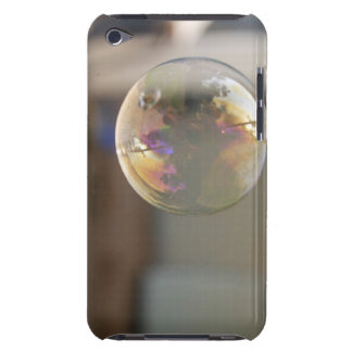 Bubble Case-Mate iPod Touch Case