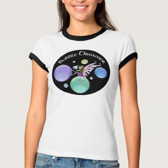 Bubble Dreamer T-Shirt