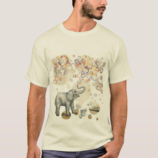 Bubble dreams T-Shirt