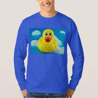 Bubble Duck T-Shirt
