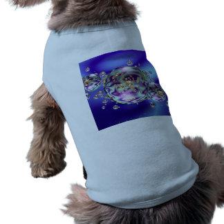 Bubble Galaxy Shirt