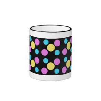 Bubble Gum 2 Ringer Mug