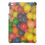 Bubble Gum Speck Case iPad Mini Cases