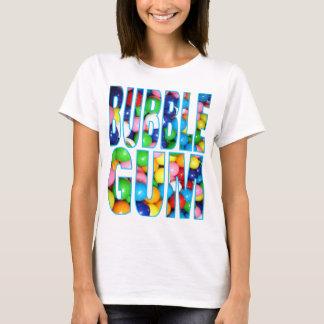 BUBBLE GUM T-Shirt