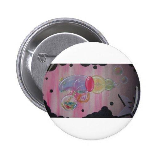 bubble gun button