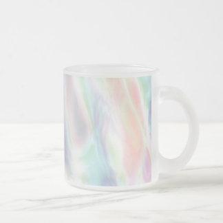 Bubble Mug
