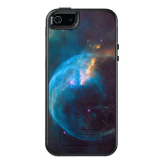 Bubble Nebula SpaceHD OtterBox iPhone 5/5s/SE Case