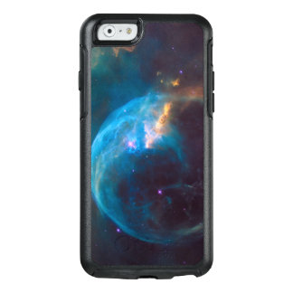 Bubble Nebula SpaceHD OtterBox iPhone 6/6s Case