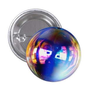 Bubble Pin